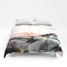 1 3 1  Comforters