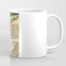 Duna Coffee Mug