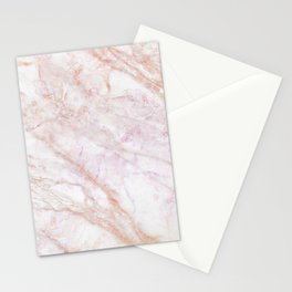 MARBLE MARBLE MARBLE Stationery Cards
