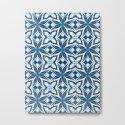 Decorative floral pattern by katerinamitkova