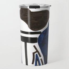 Aztek Travel Mug