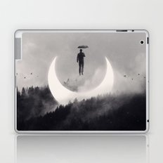 Chasing the Light Laptop & iPad Skin