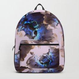 Peony Neon Light Backpack