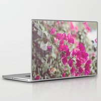 coldplay Laptop & iPad Skins featuring Fix You by Carol Knudsen Photographic Artist