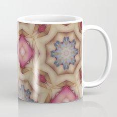 Kalei 2 Mug