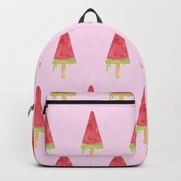 Cool Watermelon Backpack