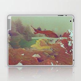 GONAIAA Laptop & iPad Skin