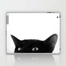 Jojo Laptop & iPad Skin