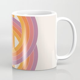 Boca Links Coffee Mug