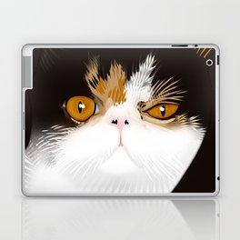 Smooch the Exotic Laptop & iPad Skin