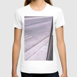 StreetScene_0002 T-shirt