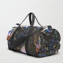 Tickle Duffle Bag
