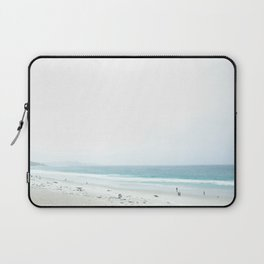 Carmel Morning Laptop Sleeve