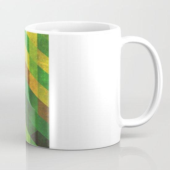 lyyn wyrk Mug