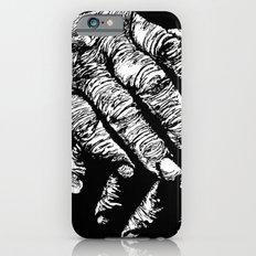 Wrinkle iPhone 6s Slim Case