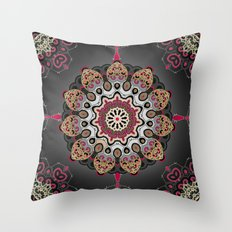 Mix&Match Arabian Nights 3 Throw Pillow