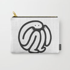 babble Carry-All Pouch