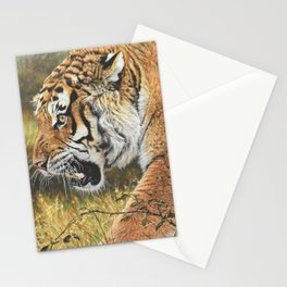 Lunchtime Stationery Cards