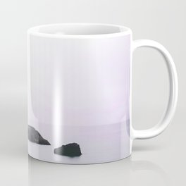 Island of Hope Coffee Mug