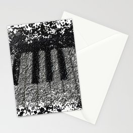 Come and Play Stationery Cards