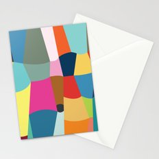 MCM Normandy Stationery Cards