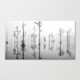 Goodale 2015 14 Panorama Canvas Print