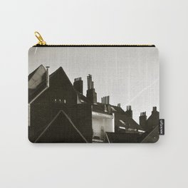 City Chimera Carry-All Pouch