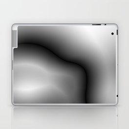 Inkwell #14 Laptop & iPad Skin