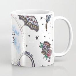 So Fancy Coffee Mug