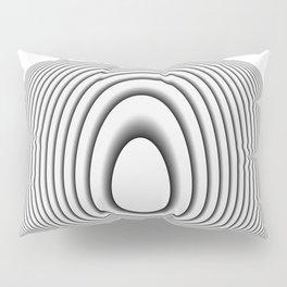 Bio Bug Pillow Sham