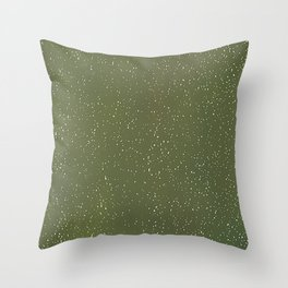 Abstract Fabric Designs 4 Duvet Covers & Pillows & MORE Throw Pillow