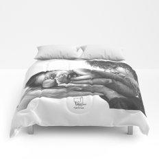 Wonder of Life  Comforters