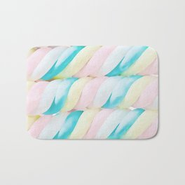 Sweet Life Bath Mat