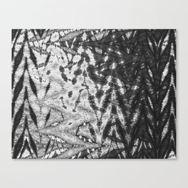 Variant Canvas Print