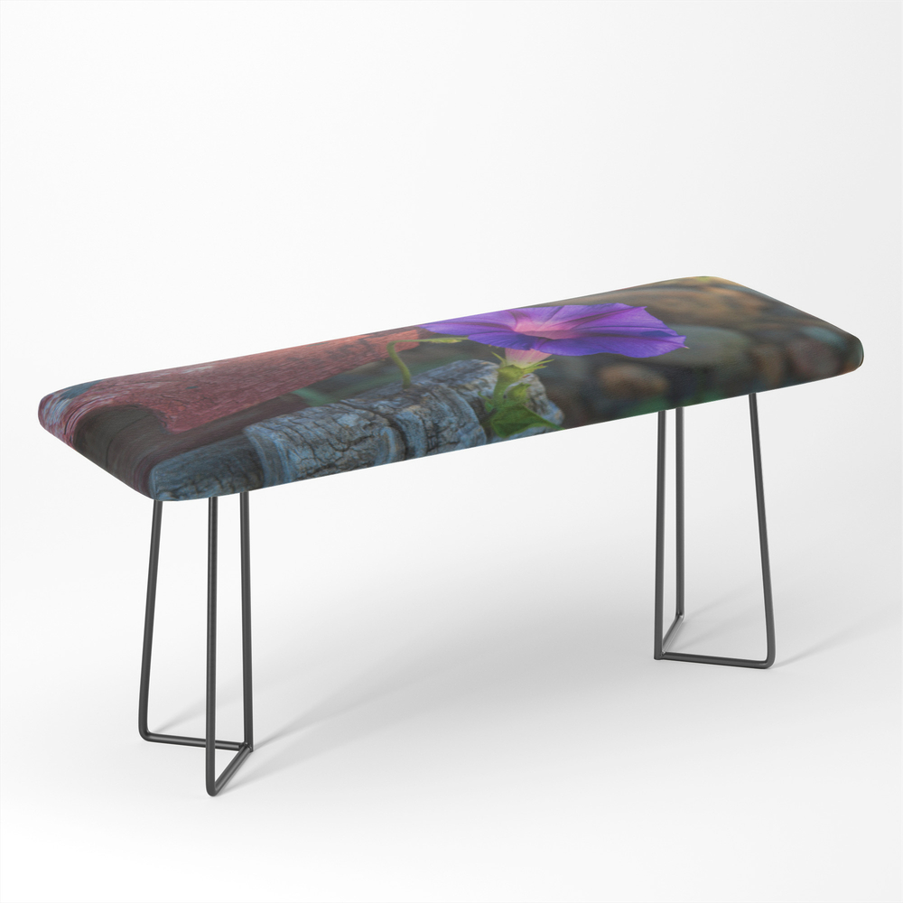 Beautify_Bench_by_alanathrower