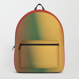 Colored blured background 22 Backpack
