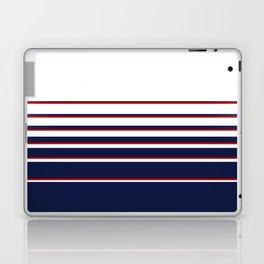 Britannia 80 Laptop & iPad Skin