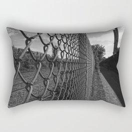 Go back Rectangular Pillow