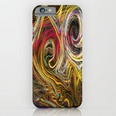 Spooke Slim Case iPhone 6s