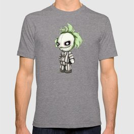 BEETLEPLUSH T-shirt