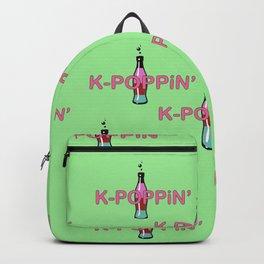 K-Poppin' Backpack