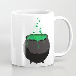 b r e w Coffee Mug