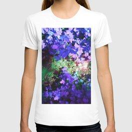 Iris Julep T-shirt