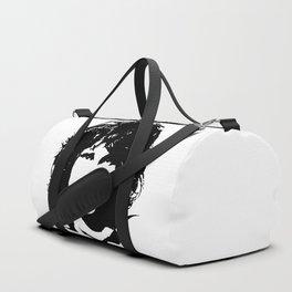 1960's  The 27 Club Duffle Bag