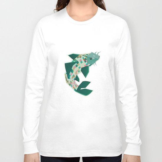 scalation Long Sleeve T-shirt
