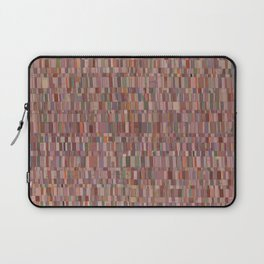 Grand Canyon Collagescape Laptop Sleeve
