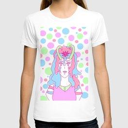Lucella T-shirt