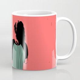 S. K. 01 Coffee Mug