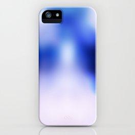 Inkblot iPhone Case