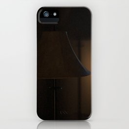 shade iPhone Case